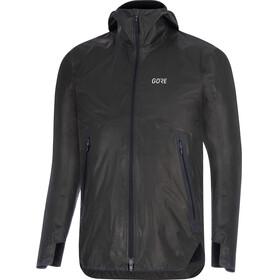 GORE WEAR H5 Gore-Tex Shakedry Jacket Men black